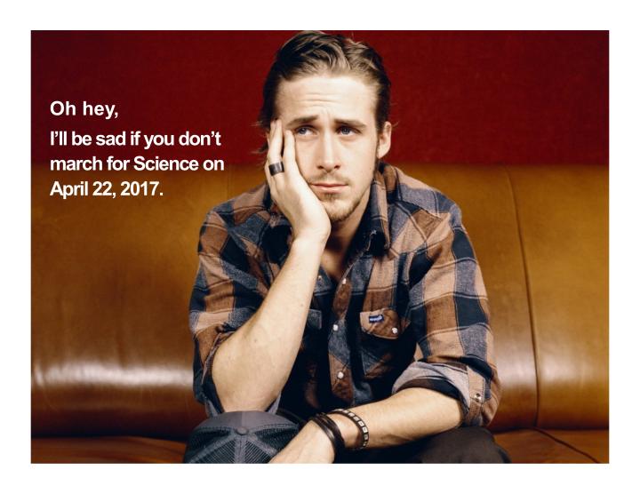Ryan Gosling.png
